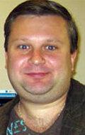 Анатолий Зубков