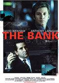 Банк 2001 | МоеКино