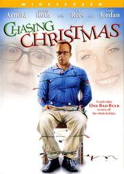 В погоне за Рождеством (2005)