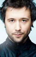 Фотография актера Сергей Бабкин