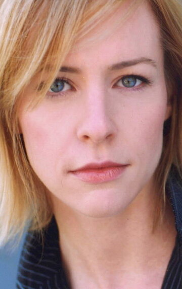 amy hargreaves nudography