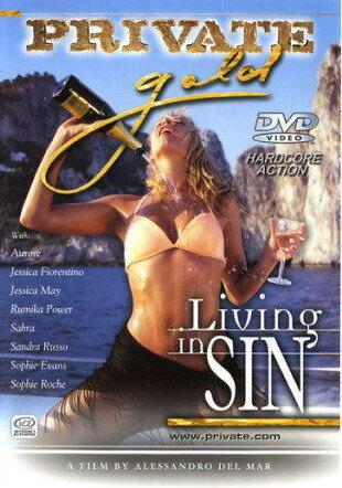 Живя в греху (2002)