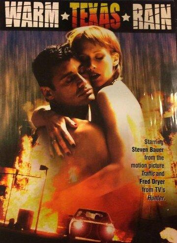 Теплый техасский дождь (2000)