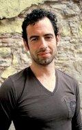 Фотография актера Хорхе-Ямам Серрано