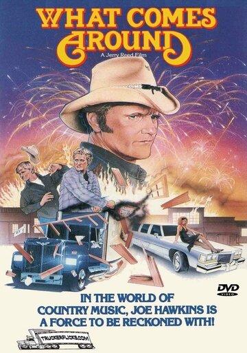 Что посеешь (1985)
