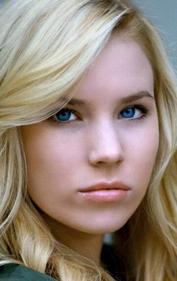 Emma Degerstedt iphone3601229516jpg