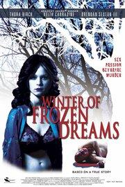 Зима замерзших надежд (2009)