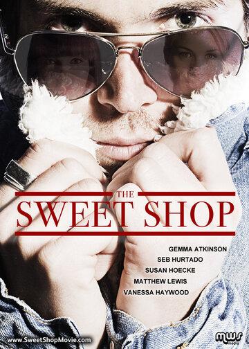 Магазин сладостей (The Sweet Shop)
