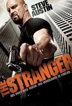 Незнакомец (видео)