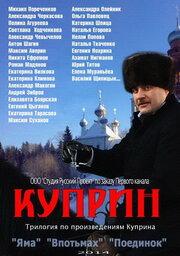 Куприн. Впотьмах (2014)