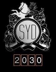 Syd2030 (2012)
