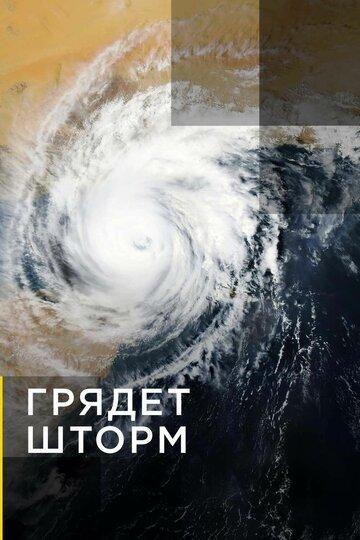 Грядет шторм 2020   МоеКино