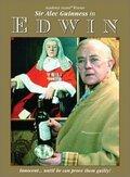 Edwin (1984)