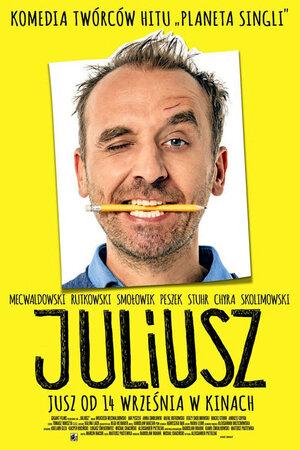 Юлиуш (2018)