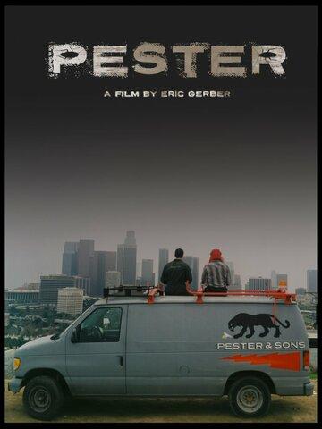 (Pester)