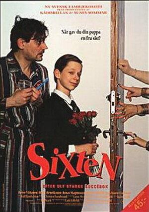 Сикстен (1994)
