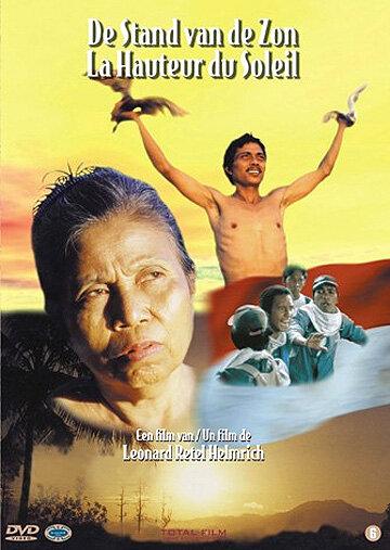 Око дня (2001)