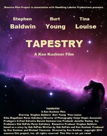 Tapestry (2017)