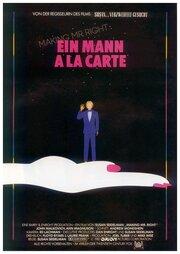 Как создать идеал (1987)