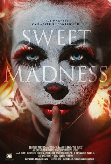 Sweet Madness (2015)