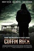 Коффин Рок (2009)