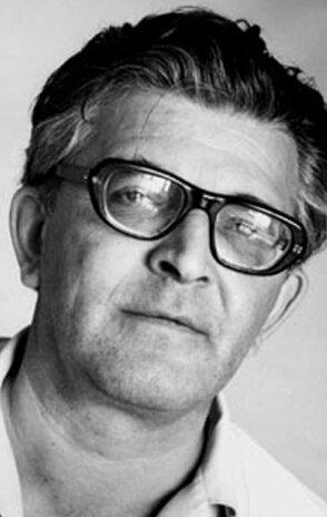 Аркадий Стругацкий, биография, новости, фото - узнай вce!
