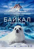 Байкал – Сердце мира (Baikal: The Heart of the World)