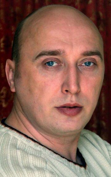 Юрий Акулинин