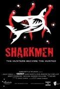 (Sharkmen)