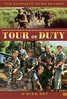 Срок службы (1987) полный фильм