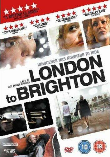 Из Лондона в Брайтон 2006 | МоеКино