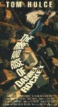 Взлет и взлет Дэниэла Рокета (1986)