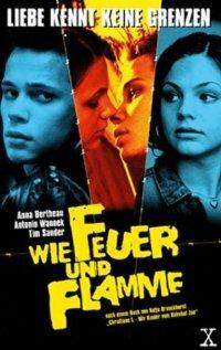 Как огонь и пламя (2001)