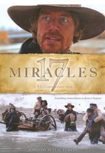 17 чудес (17 Miracles)
