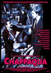 Смотреть онлайн Чаппакуа