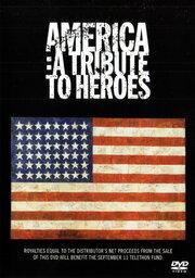 Смотреть онлайн Америка: Дань героям