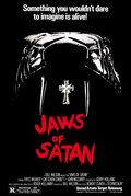 Челюсти Сатаны (1981)