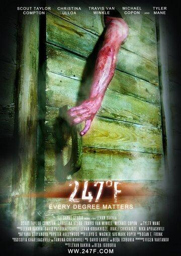 247 градусов по Фаренгейту полный фильм смотреть онлайн