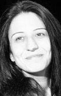 Моника Санторо