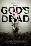 Бог не умер (2014)