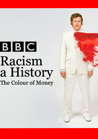 История расизма