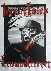 Blood Red Tales 666