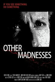 Other Madnesses (2015)