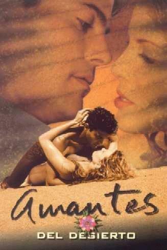 Любовники пустыни (2001)