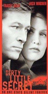 Грязный маленький секрет (1998)