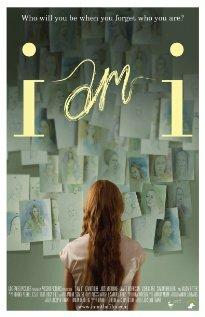 Я есть я (2013)