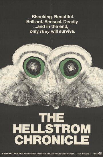 Хроники Хельстрома (1971)