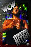 WCW Нитро понедельника (1995)