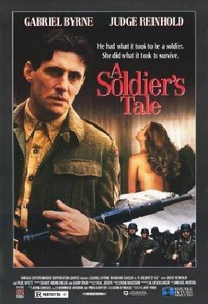 Солдатская история (1989)