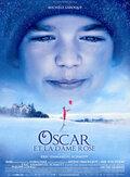 Оскар и Розовая Дама /  смотреть онлайн